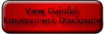 Gainful Employment Disclosure for IT