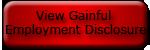 gainfulemployment