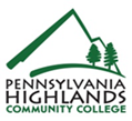 penn highlands logo
