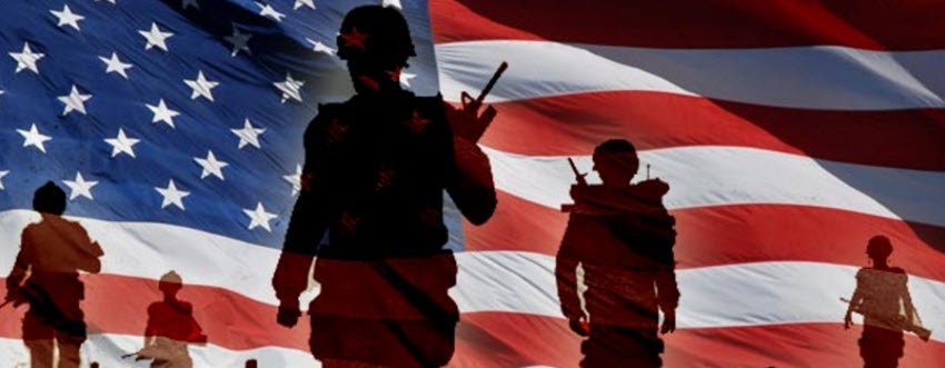 Personal Loans For Veterans >> Veterans – CCCTC