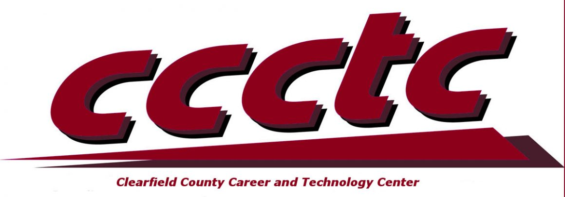 CCCTC Announces Second Marking Period Awards