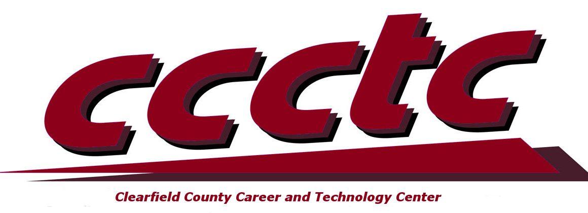CCCTC Closed November 12 and 13