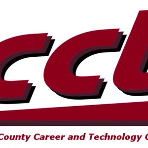 CCCTC Closed November 12 and 13