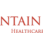 Mountain Laurel Healthcare and Rehabilitation